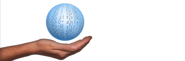 Dominios, hosting, correo